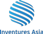 Inventures Asia (Pvt) Limited